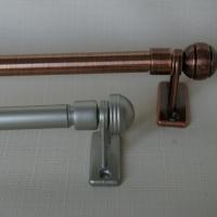 10 mm, reguleeritav torupuu